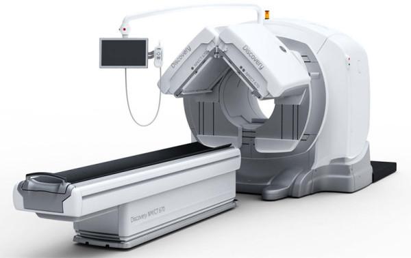 Что лучше: МРТ или КТ обследование брюшной полости?