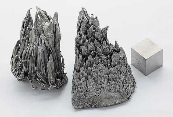 соли гадолиния используемые при мрт