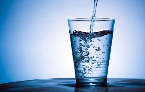 Сколько воды можно выпить
