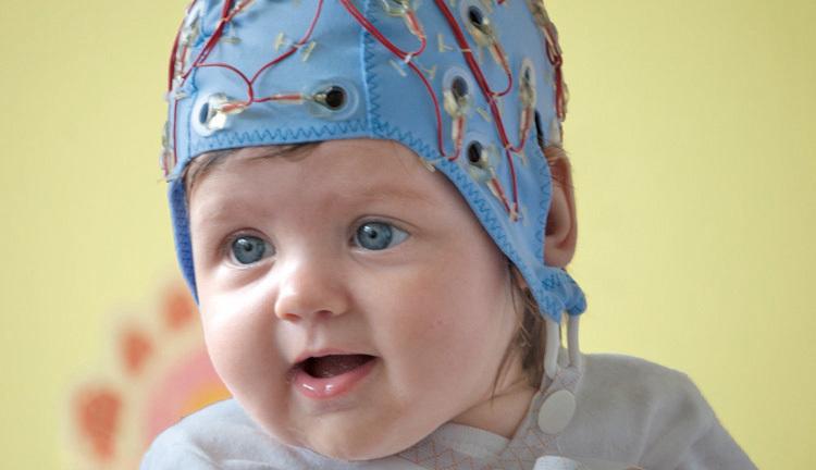 Эхоэнцефалография у детей